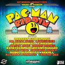 Pac Man Riddim thumbnail