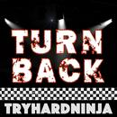 Turn Back thumbnail