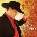 Papa Soltero thumbnail
