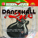 Riddim Driven: Dancehall Rock thumbnail