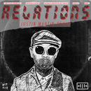 Relations (Justin Martin Remix) (Single) thumbnail