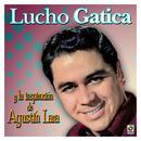 Y La Inspiracion De Agustin Lara thumbnail