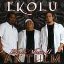 Ekolu Music II Anthem thumbnail