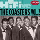 Rhino Hi-Five: The Coasters [Vol. 2] thumbnail