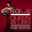 Queen Of Clubs Trilogy: Ruby Edition (Extended Mixes) thumbnail