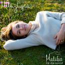 Malibu (The Him Remix) (Single) thumbnail