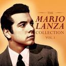 The Mario Lanza Collection Vol. 1 thumbnail