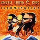 Illumination thumbnail