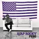 Peso (Radio Single) thumbnail