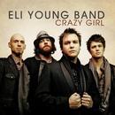 Crazy Girl (Radio Single) thumbnail