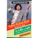 Kafian Bullhe Shah thumbnail