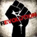 Revolution (Single) thumbnail