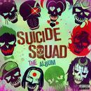 Sucker For Pain (Single) (Explicit) thumbnail