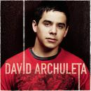 David Archuleta Deluxe Version thumbnail