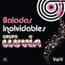 Baladas Inolvidables, Vol. 4 thumbnail