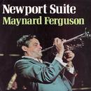 Newport Suite thumbnail