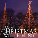 More Christmas, With Feeling thumbnail