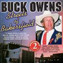 Streets Of Bakersfield - Greatest Hits Vol. 2 thumbnail