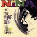 Nina At The Village Gate thumbnail