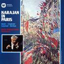 Karajan in Paris thumbnail
