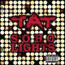 Soho Lights thumbnail
