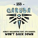 Won't Back Down (Single) thumbnail