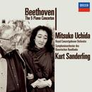Beethoven: Complete Piano Concertos thumbnail