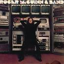 Roger McGuinn & Band thumbnail
