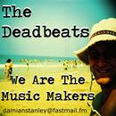 We Are The Music Makers thumbnail