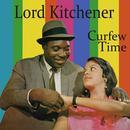 Curfew Time thumbnail