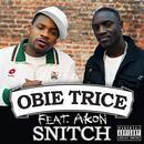 Snitch thumbnail