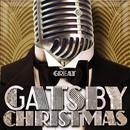 Great Gatsby Christmas thumbnail