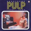 Countdown: 1992-1983 thumbnail