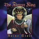 The Flower King thumbnail