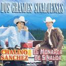Dos Grandes Sinaloenses thumbnail