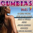 Cumbias Latinas Vol.1 thumbnail