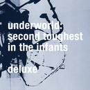 Second Toughest In The Infants (Deluxe / Remastered) thumbnail