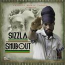 Shub Out (Single) thumbnail