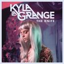 The Knife (Single) thumbnail