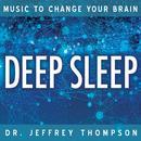 Music To Change Your Brain: Deep Sleep thumbnail