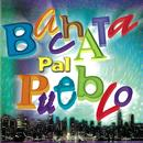 Bachata Pal Pueblo thumbnail