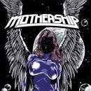 Mothership thumbnail