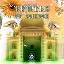 TEMPLE OF SCIENCE thumbnail