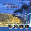 Dinner On The Diner Disc 2 thumbnail