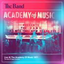 Live At The Academy Of Music 1971 thumbnail