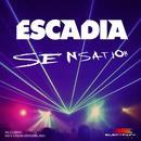 Sensation EP thumbnail