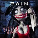 Dirty Woman thumbnail