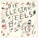 Die Electric Eels (Explicit) thumbnail