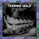 Better Versions Of Myself (Single) thumbnail