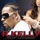 Hair Braider (Main Version) thumbnail